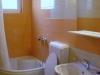 04-apartmani-i-sobe-raffaello-kampor-otok-rab-kvarner