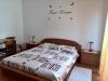 08-apartmani-i-sobe-raffaello-kampor-otok-rab-kvarner