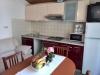09-apartmani-i-sobe-raffaello-kampor-otok-rab-kvarner