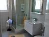 13-apartmani-i-sobe-raffaello-kampor-otok-rab-kvarner
