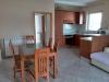 14-apartmani-i-sobe-raffaello-kampor-otok-rab-kvarner