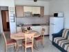 16-apartmani-i-sobe-raffaello-kampor-otok-rab-kvarner