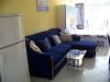 11-apartmani-rico-galesnica