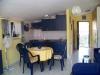 12-apartmani-rico-galesnica