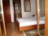 10-apartmani-i-sobe-studio-rogosic-otok-hvar