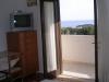 13-apartmani-i-sobe-studio-rogosic-otok-hvar
