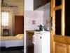 17-apartmani-i-sobe-studio-rogosic-otok-hvar