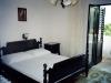 18-apartmani-i-sobe-studio-rogosic-otok-hvar