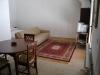 19-apartmani-i-sobe-studio-rogosic-otok-hvar