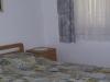 appartamenti Krk 7