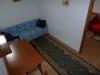 08-apartmani-savski-gaj-zagreb