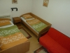 10-apartmani-savski-gaj-zagreb