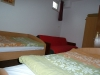 13-apartmani-savski-gaj-zagreb