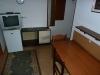14-apartmani-savski-gaj-zagreb