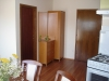 04-apartmani-srdoc-crikvenica