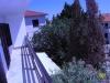05-apartmani-stanojevic-kosljun-otok-pag