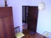 09-apartmani-stanojevic-kosljun-otok-pag
