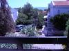 14-apartmani-stanojevic-kosljun-otok-pag