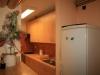 07-apartmani-stefanac-otocac