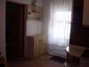 Apartmani Stefka - Novi Vinodolski