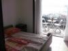 09-apartmani-stefka-novi-vinodolski