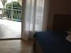 08-apartmani-sun-villa-orebic-dubrovnik-dalmacija