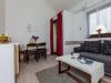 01-apartmani-sunshine-novigrad