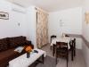 09-apartmani-sunshine-novigrad