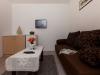 10-apartmani-sunshine-novigrad