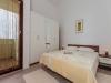 11-apartmani-sunshine-novigrad