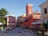 17-apartmani-sunshine-novigrad