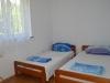 07-apartmani-tomic-bregi-bregi-opatija-kvarner-hrvatska