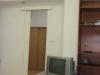 04-apartmani-tomic-lovran-lovran-kvarner-hrvatska