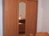 12-apartmani-tomic-vesna-ika-lovran-opatija-hrvatska
