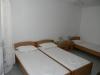06-apartmani-trpanj-peljesac-trpanj