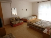 05-apartmani-vesna-orebic