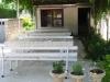 19-vila-apartmani-dalmatina-tucepi