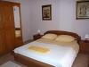 18-apartmani-villa-senka-komarna