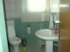 19-apartmani-villa-senka-komarna