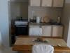 07-apartmani-vir-cegledi-otok-vir-hrvatska