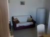 08-apartmani-vir-cegledi-otok-vir-hrvatska