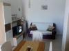 09-apartmani-vir-cegledi-otok-vir-hrvatska