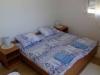 11-apartmani-vir-cegledi-otok-vir-hrvatska