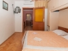 12-apartmani-vodaric-mali-losinj