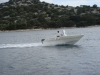 01-bepo-charter-rent-a-boat-tribunj-hrvatska