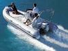 sea-pioneer-430