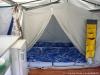 Camping Planik - Razanac 14