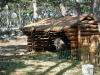 Campingplätze 03