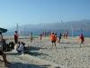 camps beach 07