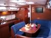 sailing boat 09